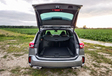 Opel Insignia Sports Tourer GSi - le sportif polyvalent #7