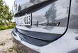 Opel Insignia Sports Tourer GSi - le sportif polyvalent #10