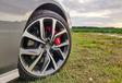 Opel Insignia Sports Tourer GSi - le sportif polyvalent #11