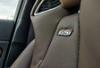 Opel Insignia Sports Tourer GSi - le sportif polyvalent #6