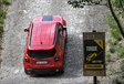 Jeep Renegade 4xe : Prise de conscience #3