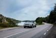 Volvo XC40 P8 Recharge - Nouvelle orientation #3