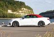 Audi A5 Cabriolet 2.0 TFSI : Le bonheur est dans les airs #10