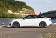 Audi A5 Cabriolet 2.0 TFSI : Le bonheur est dans les airs #11