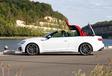 Audi A5 Cabriolet 2.0 TFSI : Le bonheur est dans les airs #13