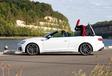 Audi A5 Cabriolet 2.0 TFSI : Le bonheur est dans les airs #14