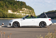 Audi A5 Cabriolet 2.0 TFSI : Le bonheur est dans les airs #15