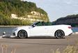 Audi A5 Cabriolet 2.0 TFSI : Le bonheur est dans les airs #16