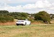 Audi A5 Cabriolet 2.0 TFSI : Le bonheur est dans les airs #17