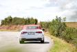 Audi A5 Cabriolet 2.0 TFSI : Le bonheur est dans les airs #20