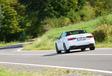 Audi A5 Cabriolet 2.0 TFSI : Le bonheur est dans les airs #22