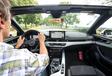 Audi A5 Cabriolet 2.0 TFSI : Le bonheur est dans les airs #23
