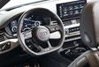 Audi A5 Cabriolet 2.0 TFSI : Le bonheur est dans les airs #24