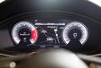 Audi A5 Cabriolet 2.0 TFSI : Le bonheur est dans les airs #25