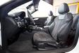 Audi A5 Cabriolet 2.0 TFSI : Le bonheur est dans les airs #28