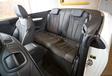 Audi A5 Cabriolet 2.0 TFSI : Le bonheur est dans les airs #29