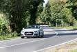 Audi A5 Cabriolet 2.0 TFSI : Le bonheur est dans les airs #3