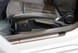 Audi A5 Cabriolet 2.0 TFSI : Le bonheur est dans les airs #30