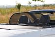Audi A5 Cabriolet 2.0 TFSI : Le bonheur est dans les airs #32