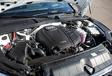 Audi A5 Cabriolet 2.0 TFSI : Le bonheur est dans les airs #33