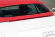 Audi A5 Cabriolet 2.0 TFSI : Le bonheur est dans les airs #34