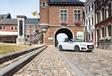 Audi A5 Cabriolet 2.0 TFSI : Le bonheur est dans les airs #6
