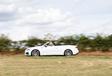 Audi A5 Cabriolet 2.0 TFSI : Le bonheur est dans les airs #7