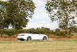 Audi A5 Cabriolet 2.0 TFSI : Le bonheur est dans les airs #8