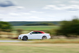 Audi A5 Cabriolet 2.0 TFSI : Le bonheur est dans les airs #9