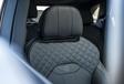 Bentley Bentayga V8 : L'équilibriste #10