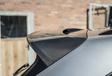 Bentley Bentayga V8 : L'équilibriste #12