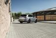 Bentley Bentayga V8 : L'équilibriste #6