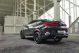 BMW X6 M Competition (2020) #1