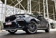 BMW X6 M Competition (2020) #7