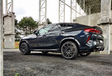 BMW X6 M Competition (2020) #6