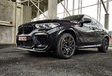 BMW X6 M Competition (2020) #5