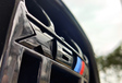 BMW X6 M Competition (2020) #13
