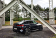 BMW X6 M Competition (2020) #3