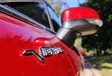 Ford Fiesta 1.0 Ecoboost MHEV - hybridation en 48 V #8