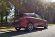 Ford Fiesta 1.0 Ecoboost MHEV - hybridation en 48 V #5