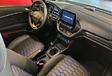 Ford Fiesta 1.0 Ecoboost MHEV - hybridation en 48 V #6