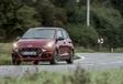 Hyundai i10 N-Line , baby GTI ? #1