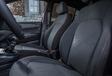 Hyundai i10 N-Line , baby GTI ? #11