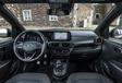Hyundai i10 N-Line , baby GTI ? #9