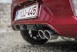 Hyundai i10 N-Line , baby GTI ? #8
