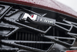 Hyundai i10 N-Line , baby GTI ? #7