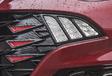 Hyundai i10 N-Line , baby GTI ? #6