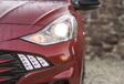 Hyundai i10 N-Line , baby GTI ? #5