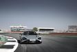 McLaren 765LT : In cauda venenum #1