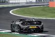 McLaren 765LT : In cauda venenum #10